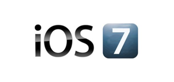 iOS 7 Haziran Ayına Yetişmeyebilir