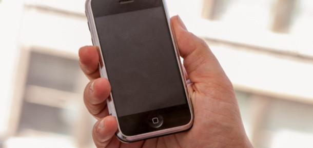 İlk iPhone Sahiplerine Apple'dan Kötü Haber