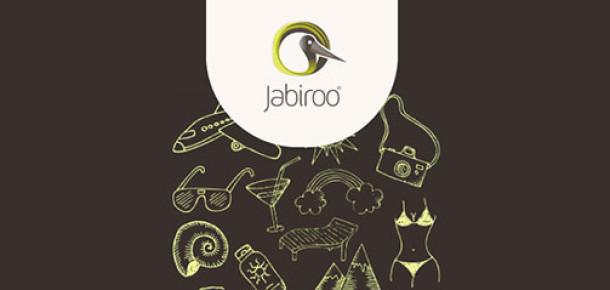 Seyahatten Daha Fazlası: Jabiroo.com