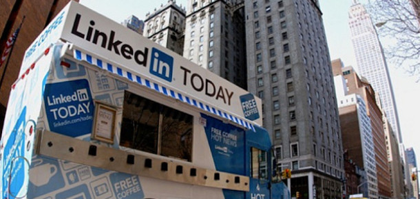 """LinkedIn Yeni """"Kanallar"""" Özelliğiyle Daha Zengin İçerik Sunacak"""