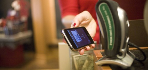 Telefonla Ödeme Yasa Tasarısı Meclis'te