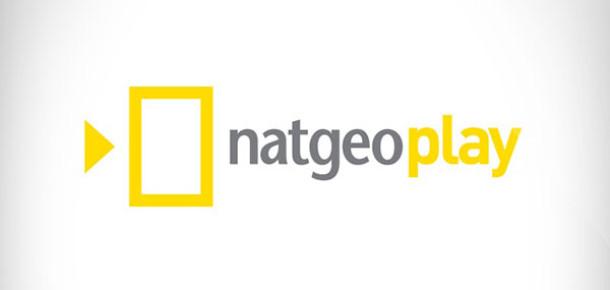 Natgeo Play ile Tüm National Geographic Belgesellerine iPad'den Ulaşın