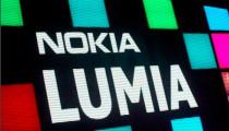 Nokia'nın Yeni Akıllı Telefonu Lumia 928 Sonunda Ortaya Çıktı