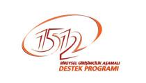 TÜBİTAK'ın Girişimcilik Aşamalı Destek Programı'na Başvurular Başladı