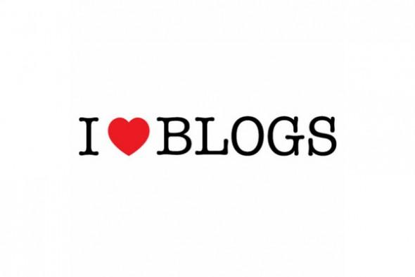 Onların Tumblr'ı Varsa Bizim Blogcumuz (mu) Var