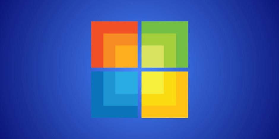 Microsoft Doğruladı: Windows Blue 2013'te Geliyor