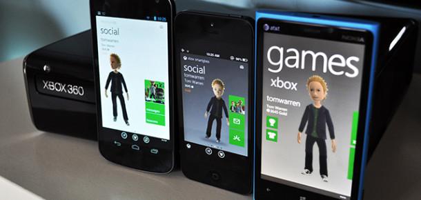 Yeni Xbox: Microsoft'un Yeni Oyun Konsolu Hakkında Neler Biliyoruz?
