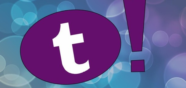 Yahoo Yönetim Kurulu'ndan Tumblr Onayı Çıktı, Şimdi Ne Olacak?