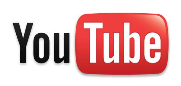 Youtube İş Ortaklığı Programı Türkiye'de Başlıyor