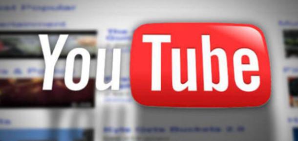 Youtube'dan Kanal Sahiplerine Yeni Gelir Kapısı