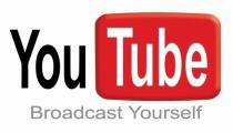 Youtube Kanal Sahiplerine Ücretli İçerik Yayınlama Seçeneğini Sundu