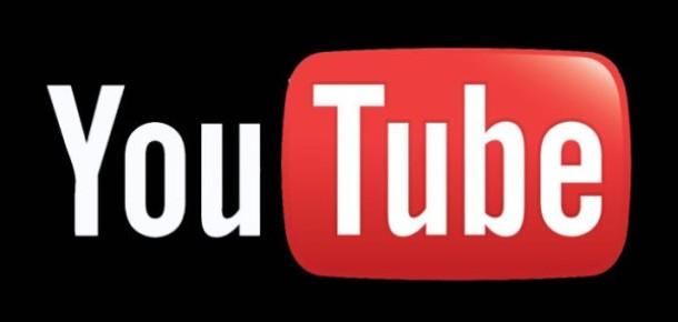 YouTube Tek Kanal Tasarımına Geçti