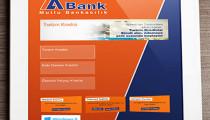 ABank'tan Piyasalara Kolay Erişim Sağlayan Windows 8 Uygulamaları