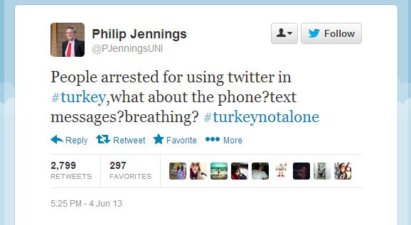 philip-jennings-twitter