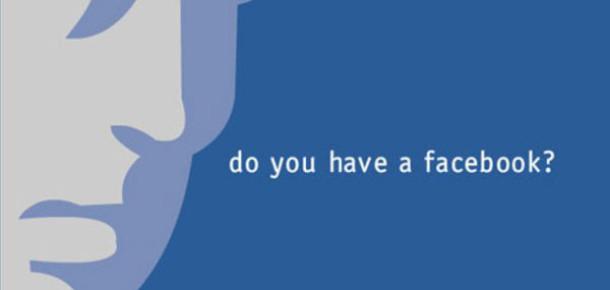 Facebook'taki Gölge Profiliniz Başınıza İş Açabilir