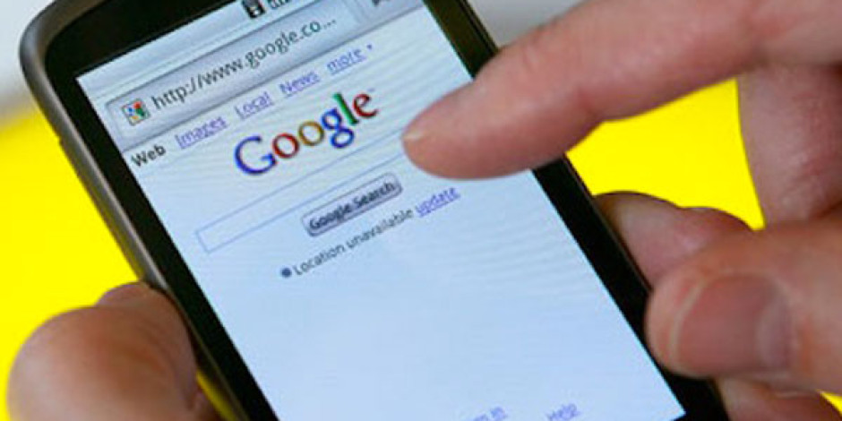 Mobil Reklam Gelirlerinde Aslan Payı Google ve Facebook'un