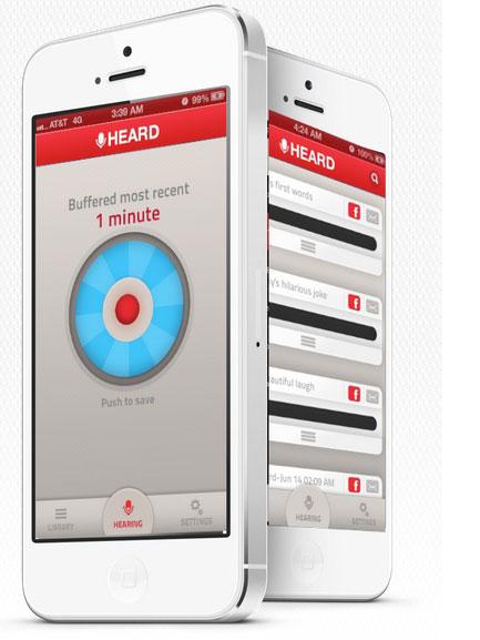 Heard-App-iOS-iTunes-1