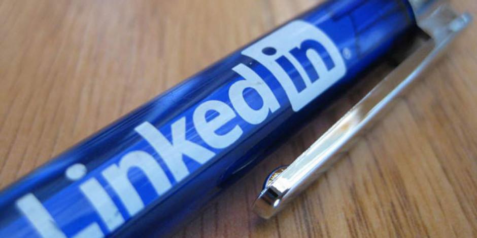 LinkedIn İki Yeni Özellikle Bildirimlerin Kapsamını Genişletti