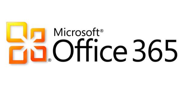 Office 365'in Türkiye'deki Kullanıcı Sayısı 750 Bini Geçti