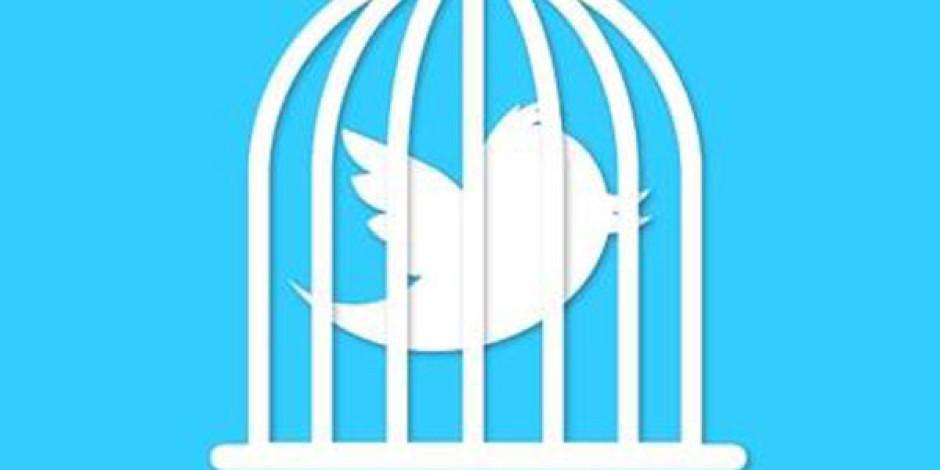 Twitter Suçlarına Hapis Yerine Para Cezası Geliyor
