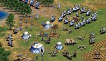 Microsoft'un Xbox ve PC Oyunları iOS ile Android'e Geliyor