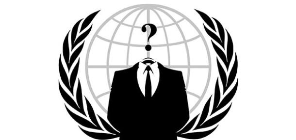 Anonymous Gezi Parkı İçin RTÜK'ü de Hackledi