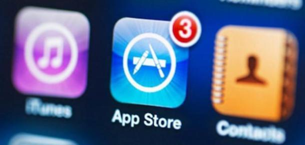 Apple Şirketlere Uygulama Satmak İsteyen Geliştiricilerin Önünü Açtı