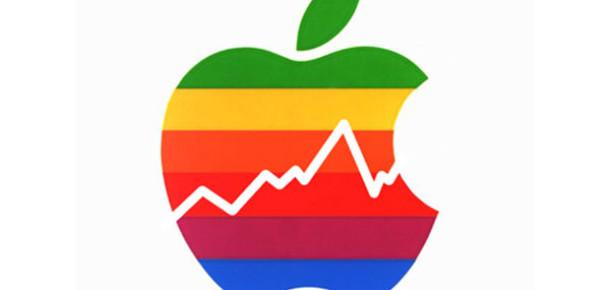 Apple Avrupa ve Hindistan Pazarında Kan Kaybediyor