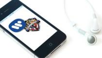 Apple, Radyo Müzik Servisi iRadio'da Sesli Reklam Satacak