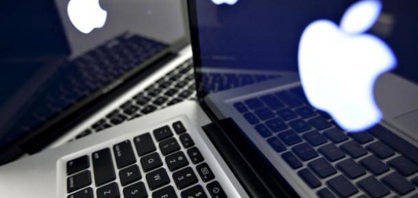 Apple NSA Skandalı ile İlgili Şeffaflık Raporunu Yayınladı
