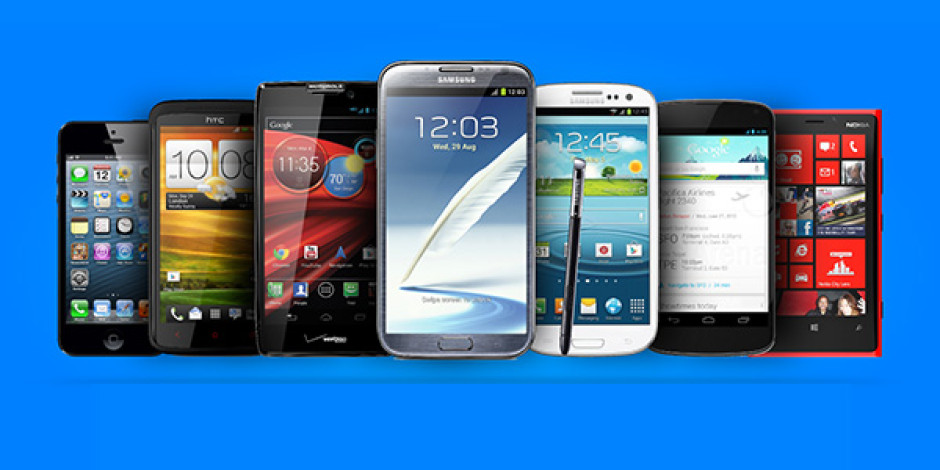 Hangi Akıllı Telefonun Pil Ömrü Daha İyi?
