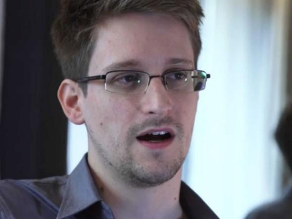ABD İnternetten Bilgi Sızdırma Skandalının Arkasındaki İsim Konuştu