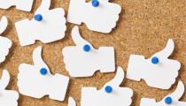 Facebook Yeni Haber Okuma Uygulaması İle Kişiselleştirilmiş Gazeteye Dönüşüyor