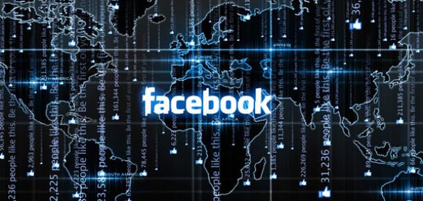 Facebook'un Reklamverenlere Destek Projesine Neden Türkiye Dahil Değil?