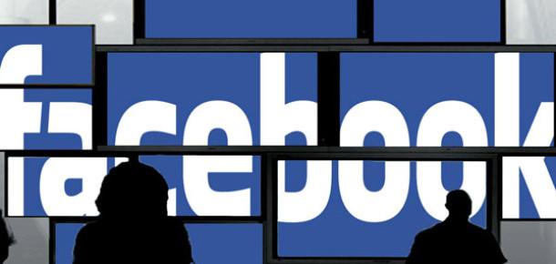 Facebook'un Gizemli Yeni Ürünü 20 Haziran'da Ortaya Çıkıyor