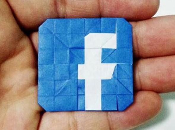 Facebook Reklam Politikasında Yeni Bir Döneme Giriyor