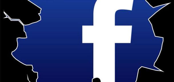 Facebook Hükümeti Yalanladı: Gezi Parkı İle İlgili Bilgi Paylaşmadık