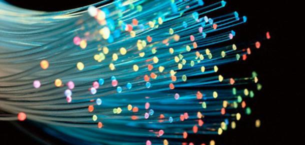 Fiber İnternet Yatırımlarında Avrupa'yı Geçen Türkiye Dünya Beşincisi