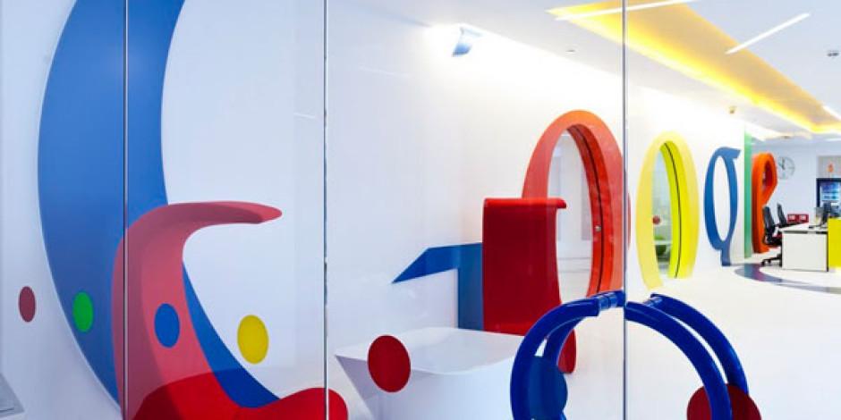 Yenilenen Google Grupları Zenginleştirilmiş Özellikleriyle Dikkat Çekiyor