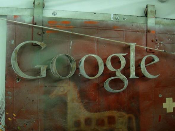 Google Çocuk İstismarına Karşı Savaş Açtı