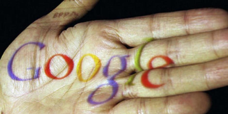 Google'dan Arama Sayfasındaki Reklamlara Görsel Desteği