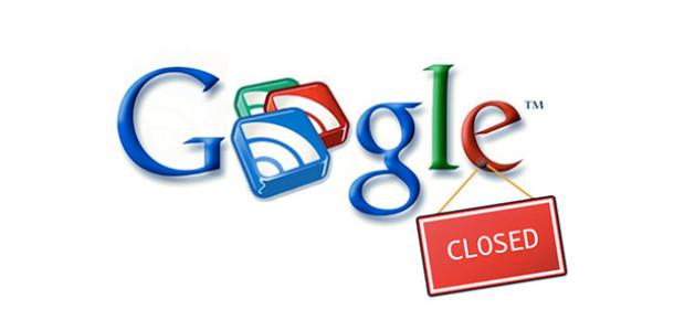 Google RSS Hizmeti Reader'ı Neden Kapattığını Açıkladı