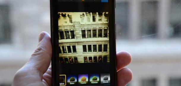 Instagram'a Video Özelliği Gelebilir