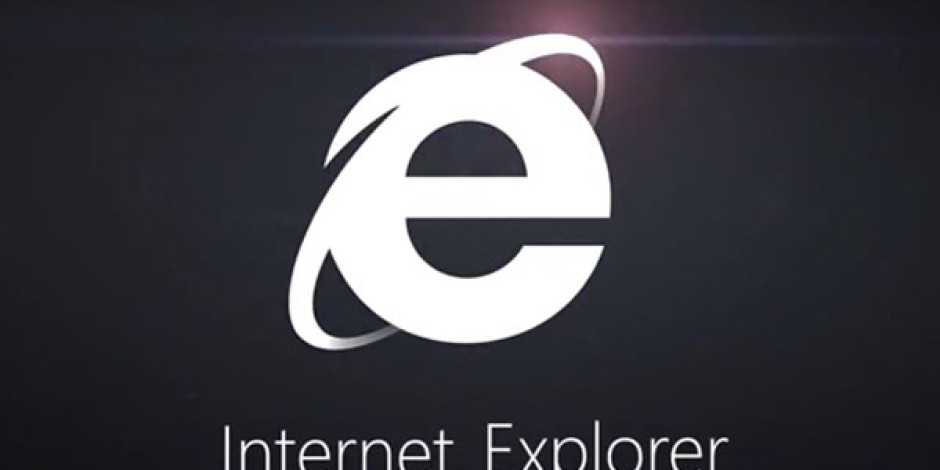 Internet Explorer 11 Hangi Özelliklere Sahip Olacak?