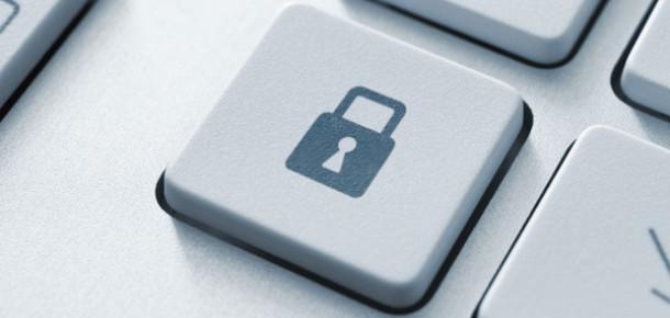 Kişisel Bilgilerimiz İnternette Ne Kadar Güvende? [İnfografik]