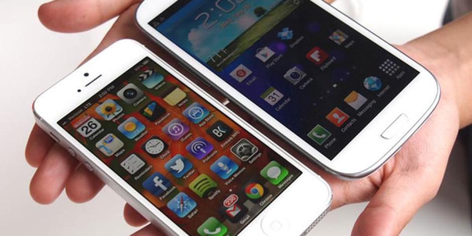 Yeni iPhone'da Büyük Ekran ve Farklı Renk Seçeneği İddiası