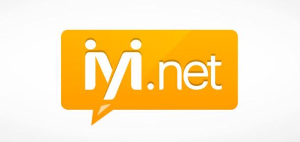 İyi.net: En İyiyi Bulmakta Zorlananlar İçin Yeni Nesil Alışveriş Rehberi