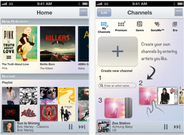 music-unlimited-iphone