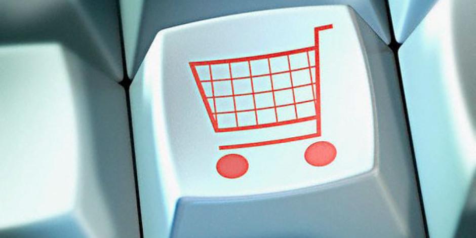 PwC Türkiye'deki Online Alışveriş Mitlerini Araştırdı