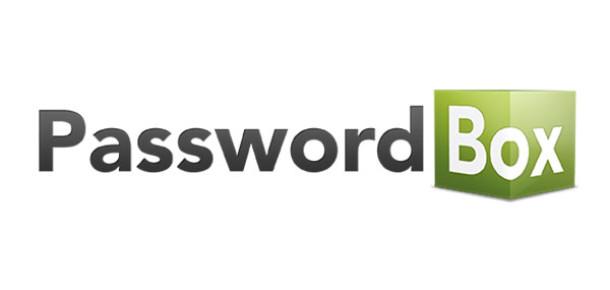 PasswordBox: Şifre Unutma Derdine Son Veren Online Parola Yöneticisi